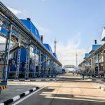 «Севернефтегазпром» добыл 300-миллиардный кубометр газа на Южно-Русском месторождении