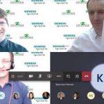 «Сименс» и «БалтЭнергоМаш» будут развивать цифровые решения на базе платформы MindSphere