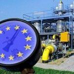«Газпром» навсегда: как изменится система долгосрочных газовых контрактов с Европой