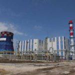Специалисты «ЭнергоремонТ Плюс» «откапиталили» паровую турбину Siemens на Сызранской ТЭЦ