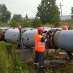 Т Плюс направит 100 миллионов рублей на обновление изоляции теплотрасс в Оренбурге