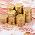 Выручка СИБУРа по итогам 3 квартала 2020 года выросла на 17% – до 134 млрд рублей