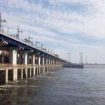 Волжская ГЭС заменила все гидротурбины