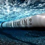 """ФРГ предложила США компенсацию за отказ от санкций против """"Северного потока-2"""""""