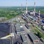 КПД котельного оборудования Бийской ТЭЦ достиг 91,5%