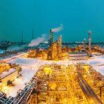 СИБУР построит установку по производству альфа-олефинов на заводе в Тобольске