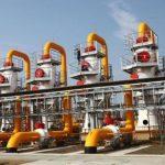Россия остановила транзит газа через Польшу в Европу