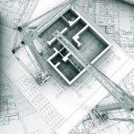 «Т Плюс» построит газовую водогрейную котельную в Инте