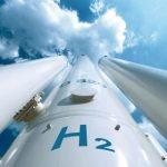 Преимущества и недостатки импорта водорода по сравнению с внутренним производством