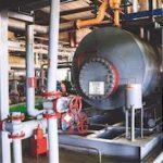 «ЛУКОЙЛ-Коми» реконструирует промысловую инфраструктуру на Харьяге