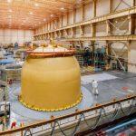 Ремонт энергоблока №3 Кольской АЭС займет 66 суток