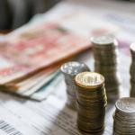 Задолженности россиян по ЖКУ предложили аннулировать из-за пандемии