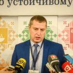 Соглашение с РФ по межбюджетным расчетам по нефти почти готово