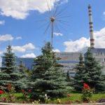 24 ноября атомные станции Украины выработали 228,64 млн кВт·ч электроэнергии