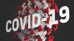 вирус COVID-19