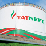 «Акции «Татнефти» — работающий бизнес