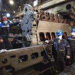 «Сахаэнерго» отремонтирует к зиме 115 единиц дизельного оборудования