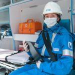 «Газпром нефть» создает буферные терминалы для защиты вахтовиков от COVID-19