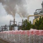 Беларуси нужна модернизация во всех областях — от промышленности до образования
