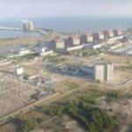30 июля из 15 энергоблоков АЭС два выведены в резерв, три в ремонте, три работают с ограничениями