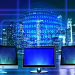 «Газпром нефть» запустила бесплатную онлайн-программу для обучения промышленному программированию