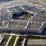 Пентагон: подготовка к ядерным испытаниям займет у США несколько месяцев