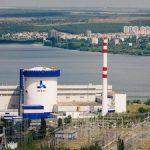 Нововоронежская АЭС в 2020 году перечислит свыше 10 млрд рублей налогов в бюджеты разных уровней