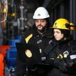Глубина переработки на Сызранском НПЗ превысила 78%