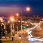 Ростех готов тиражировать проект «Светлый город» в регионах России