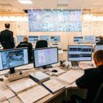 Нововоронежская АЭС проверила работу энергоблока №6 в режиме маневрирования мощностью