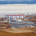 Энергокомплекс Харасавэйского месторождения на Ямале оснащается установкой подготовки топливного газа «ЭНЕРГАЗ»