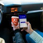 «Газпром нефть» запустила онлайн-оплату топлива для для профессиональных водителей