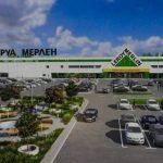 «Россети Центр Смоленскэнерго» завершило техприсоединение первого в области торгового комплекса Леруа Мерлен
