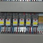 Устройство и примеры применения реле, как выбрать и правильно подключить реле