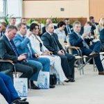 На первом онлайн-форуме «НЕФТЕГАЗ Россия, СНГ online» обсудят антикризисное развитие отрасли