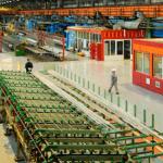 Группа ЧТПЗ разработала импортозамещающую продукцию для СПГ-проектов