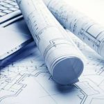 «Россети» построят на Ямале подстанцию для крупнейшего газового проекта «Роснефти»
