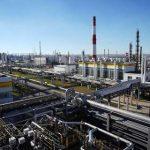 Сызранский НПЗ запустил производство высокоэкологичного судового топлива