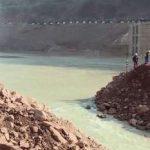 Пандемия повлияла на темпы строительства Рогунской ГЭС?