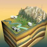 «Газпром нефть» и Университет ИТМО подготовят магистров по нефтехимии и геотехнологиям