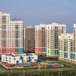 «Академический» станет восьмым районом к 300-летию Екатеринбурга в 2023 году