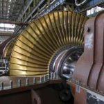 «Силовые машины» апробировали методику междисциплинарного анализа в рамках проекта по созданию газовых турбин
