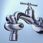 Начало плановых отключений горячего водоснабжения в Подмосковье перенесут на 1 июля