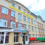 В Якутии используют опыт Татнефти в обучении кадров