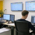 На Украине создали диспетчерский центр для управления «зелеными» станциями мощностью 1,5 ГВт