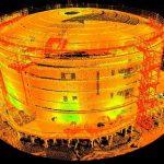 Цифровые двойники помогают прогнозировать надежность резервуаров для нефти