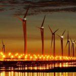 Фонд развития ветроэнергетики начал поставки зеленой энергии предприятию Air Liquide в Республике Татарстан