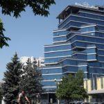 Расследование вокруг Белгазпромбанка: возбуждены два дела