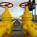 Уровень газификации Крыма вырастет до 80% в 2022 году