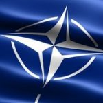 НАТО призвала Россию не вмешиваться в дела Беларуси